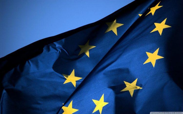 Η Ευρωπαϊκή ολοκλήρωση και οι κρίσεις