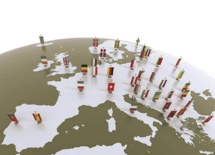 Η επιστροφή στη λογική των εθνικών κρατών εμπόδιο για την ευρωπαϊκή ολοκλήρωση