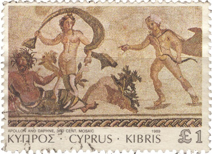 Diplomatic Secrecy, Democracy and the Cyprus Negotiations