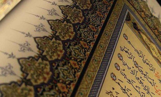 Η ισχύς των κανόνων του Σαριατικού οικογενειακού Δικαίου επί της μουσουλμανικής μειονότητος της Θράκης