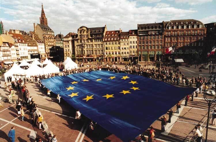 Ευρώπη του φόβου ή της αλληλεγγύης;