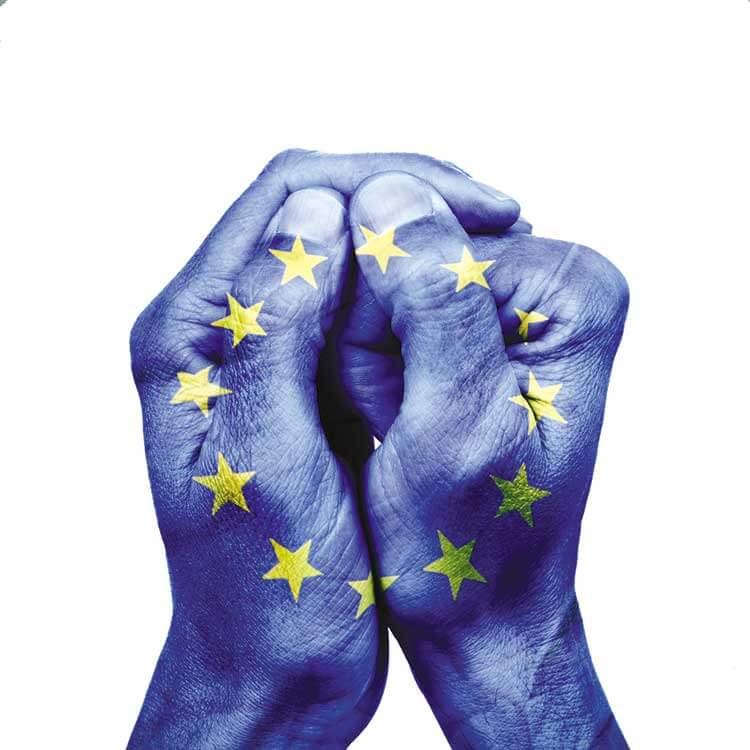La future politique de cohésion doit symboliser la solidarité Européenne en action