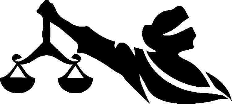 Μπορεί η Ευρώπη να προστατεύσει το κράτος δικαίου;