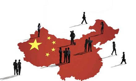 China's  Economic  Reforms. Get Another Chance