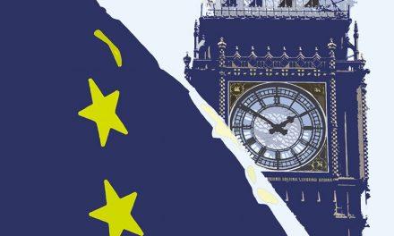 Dans les abîmes du Brexit