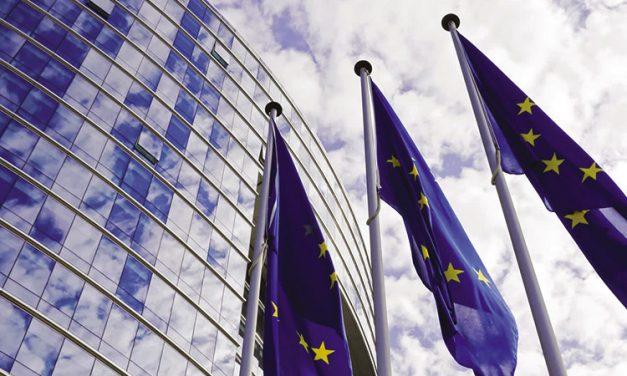 Η ευρωπαϊκή ενοποίηση να ξαναγίνει στρατηγική επιλογή της Ελλάδας