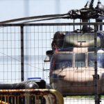 Οι οκτώ Τούρκοι αξιωματικοί και το ελληνικό Σύνταγμα