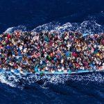 Η Συριακή Προσφυγική Κρίση