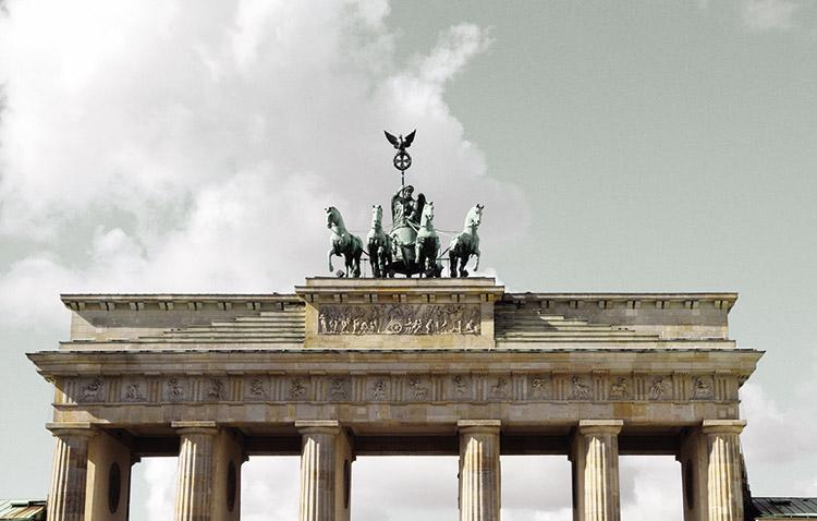 En attendant l'Allemagne