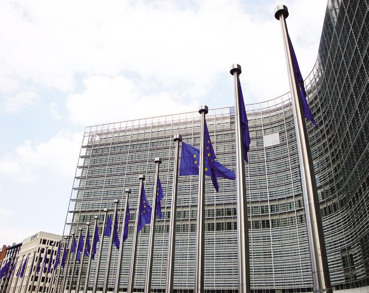 Ποια θα είναι  η νέα Ευρώπη;