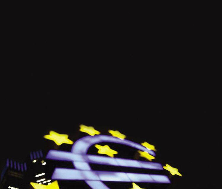 Colloque GRET 2018 L΄action publique européenne  et la conciliation  des exigences d'efficacité  et de démocratie