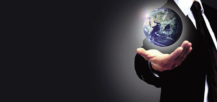 Le multilatéralisme  peut-il s'adapter ?