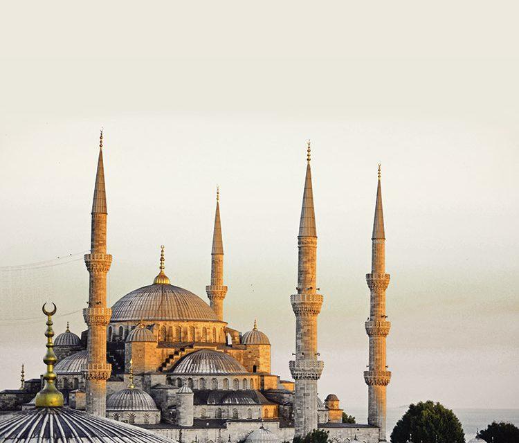 Πώς αντιμετωπίζουμε τη νέα Τουρκία;