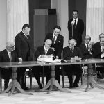 Η σχέση Ελλάδος και ΕΕ. Λάθη και μύθοι