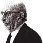 Βύρων Θεοδωρόπουλος: Οι Τούρκοι και Εμείς