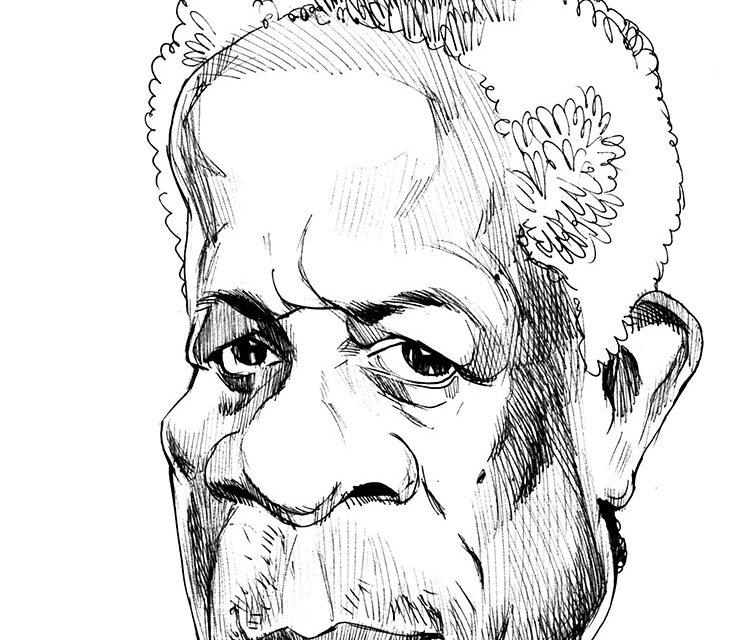 Kofi Annan's Achievement