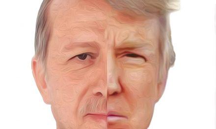 Η Αμερικανο- τουρκική Κρίση