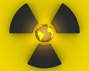 Germany's Dangerous Nuclear Flirtation