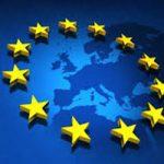 Ευρωπαϊκή Ένωση: από την καλή και από την ανάποδη