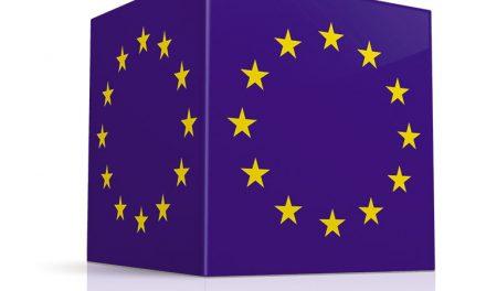 Europe's Coming Year of Reckoning