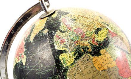 Υπάρχει (συνεκτική) εξωτερική πολιτική;