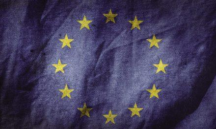 Η Ευρωπαϊκή άμυνα απαραίτητη για μια κυρίαρχη Ευρώπη