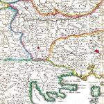 Τα Δυτικά Βαλκάνια και η ένταξη στην Ε.Ε.