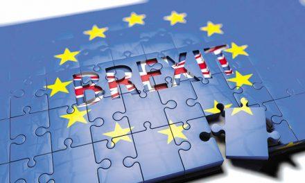Brexit Demands a New British Politics