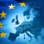 Η μετέωρη ανασύνταξη της Ευρώπης