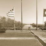 Δύο ζητήματα για το μέλλον των ελληνοτουρκικών σχέσεων