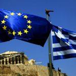 Η δύσκολη συζήτηση για το μέλλον της ΕΕ και η Ελλάδα