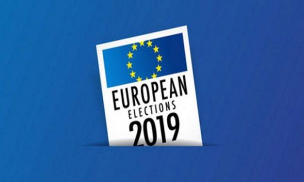 Ευρωεκλογές: Έχουν έννοια;