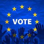 Οι Ευρωπαϊκές εκλογές, το μέλλον της Ευρώπης και το μέλλον της Κύπρου.