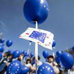 9η Μαΐου – ημέρα της Ευρώπης. Η σημασία της για την ευρωπαϊκή ολοκλήρωση