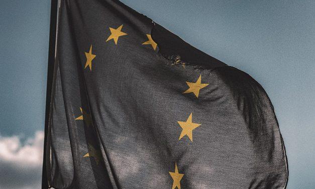 Σε αναζήτηση της Ευρωπαϊκής κυριαρχίας