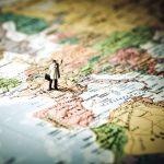 Ευρωπαϊκή πολιτική συνοχής και ενιαία αγορά: Tο τέλος μιας τριαντάχρονης σχέσης;