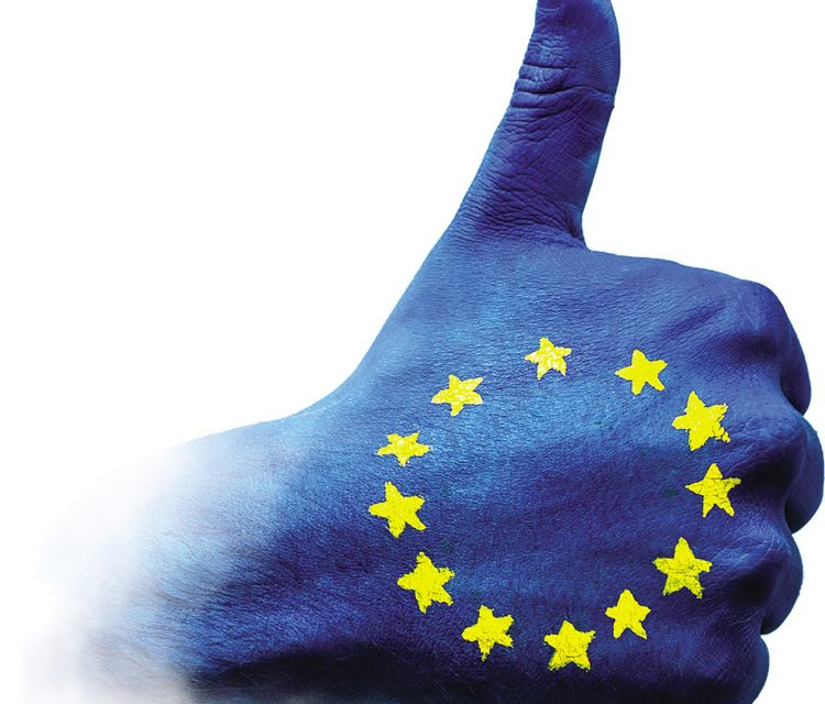 Η καταγραφή της προόδου από την ευρωπαϊκή επιτροπή. Η εμβάθυνσις της Οικονομικής και Νομισματικής Ενώσεως της Ευρώπης