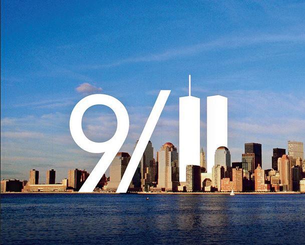 «Ξαναδιαβάζοντας» την 11η Σεπτεμβρίου 2001