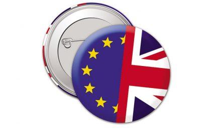 What Brexit Reveals About the EU