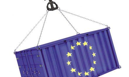 L'Europe doit disposer de sa propre banque de développement