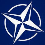 Nato is not braindead. But it does need a shot of adrenaline