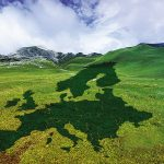 The Green Deal Will Make or Break Europe