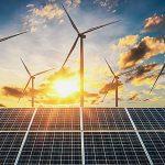 Η διεθνής ενεργειακή πολιτική μας