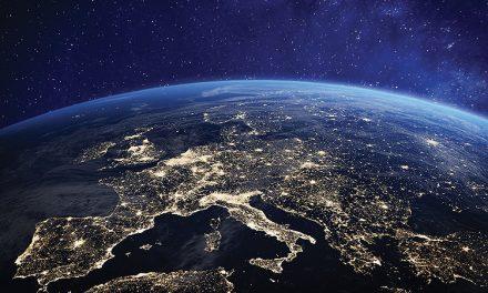 Quelle grande puissance l'Europe peut-elle devenir ?