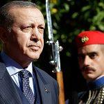 Μόνο με ισχυρή οικονομία αντιμετωπίζεται η απειλή της Τουρκίας