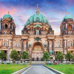 Ο νέος ρόλος της Γερμανίας στην Ευρώπη