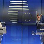 Έκκληση ευρωπαίων ακαδημαϊκών προς το Ευρωπαϊκό Συμβούλιο