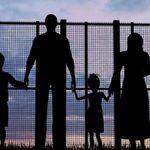 Μετανάστες. Αναγκαία η Ευρωπαϊκή συνεργασία.