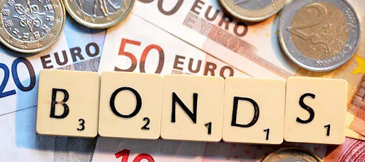 The Euro-Bond is a blunt weapon