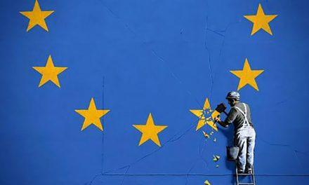 Δοκιμάζεται η αλληλεγγύη και η Ευρωπαϊκή συνοχή